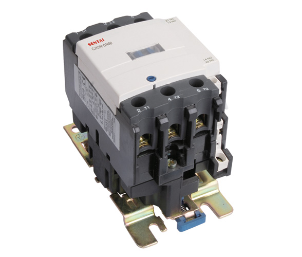 CJX2N series ac contactor suppliers from china