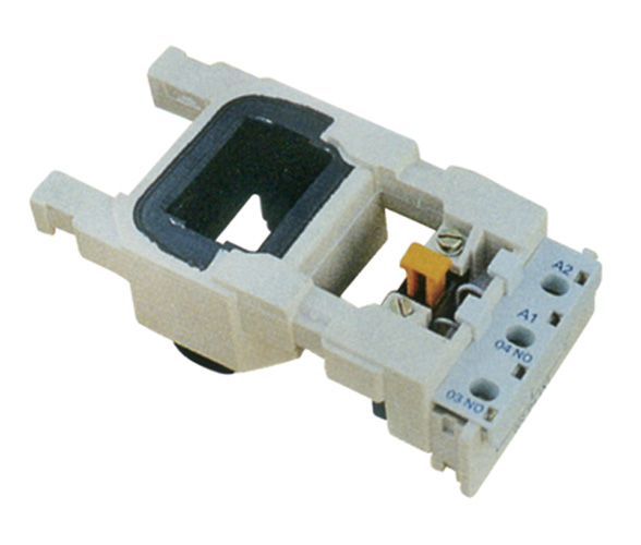 bobbin of ac contactor manufacturers from china