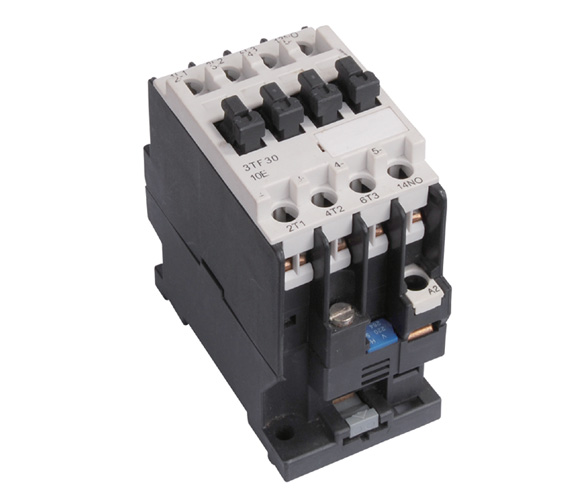 3TF series ac contactor manufacturers from china