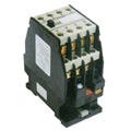 3TB Series AC Contactor