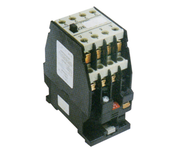 3TB series ac contactor manufacturers from china