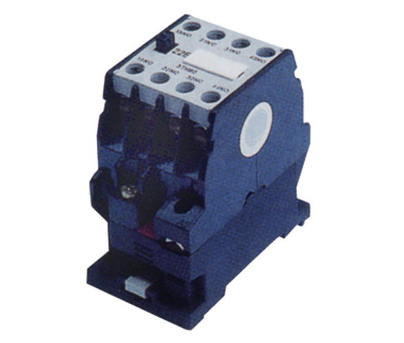 3TH series ac contactor manufacturers from china