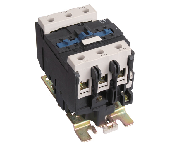 CJX2-D series ac contactor manufacturers from china