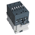 A Series AC Contactor