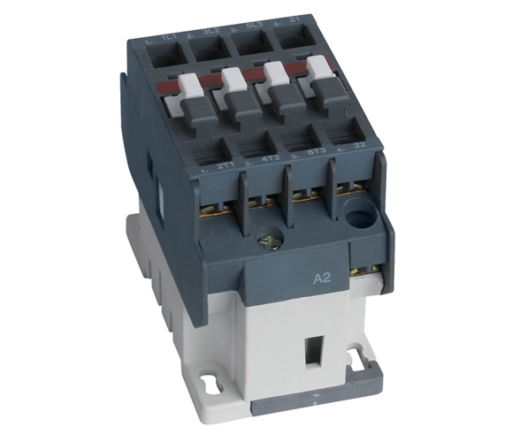 a series ac contactor manufacturers from china