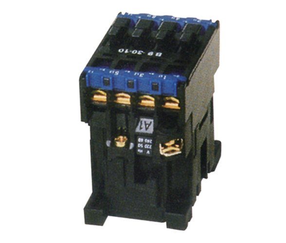 B series ac contactor manufacturers from china