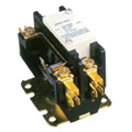SAC Series Air Conditioner AC Contactor