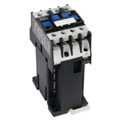 SF-D Series DC Operated AC Contactor