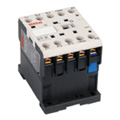 ST-K Series AC Contactor