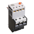 LKH Series Thermal Overload Relay