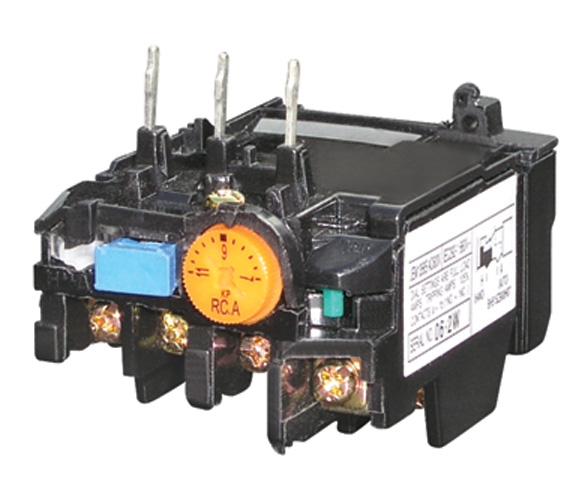 TH-K series thermal relay manufacturers from china