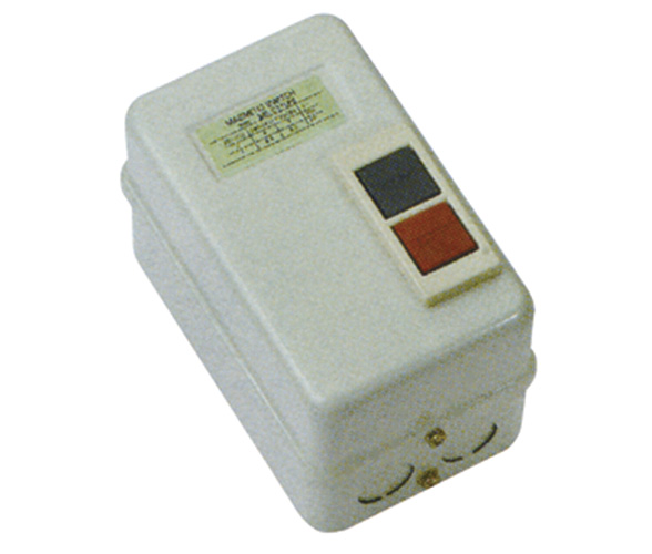 MSK series magnetic starter,magnetic motor starters manufacturers from china