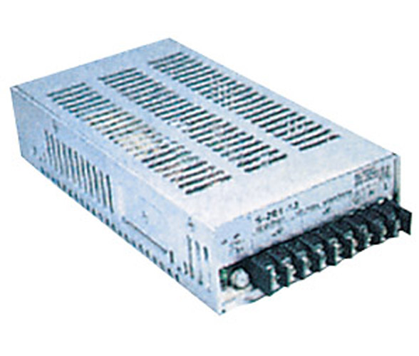 switching power supply,switch mode power supply manufacturers from china