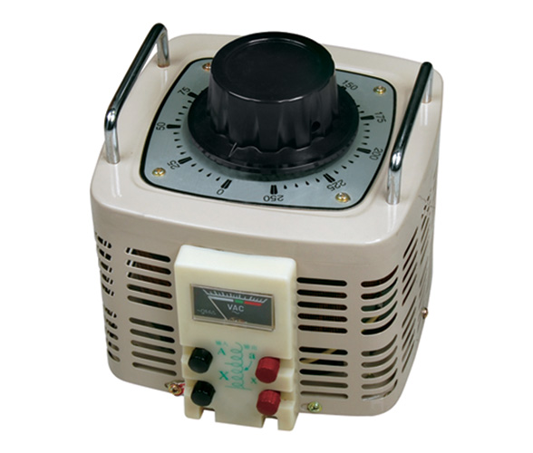 contact voltage regulator manufacturers from china