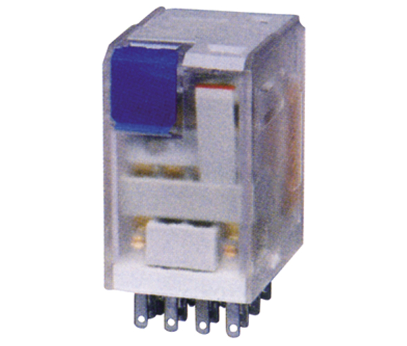 general purpose relays manufacturers from china