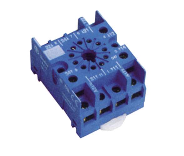 selay sockets manufacturers from china