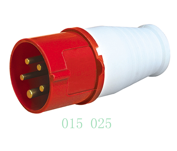 PC-plug sockets & couplings manufacturers from china