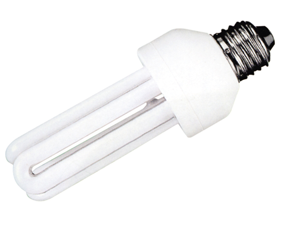 2U/3U/4U/5U/6U/8U energy saving lamp manufacturers from chinas