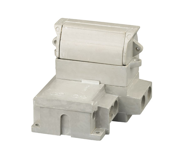 cut out fuse manufacturers from china