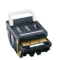 SR6 Series Lsolating Fuse-Switch