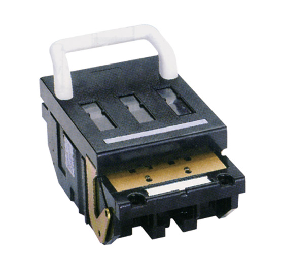 R6 series lsolating fuse-switch manufacturers from china