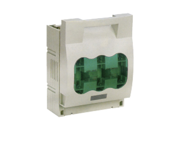 SR17 series lsolating fuse-switch manufacturers from china