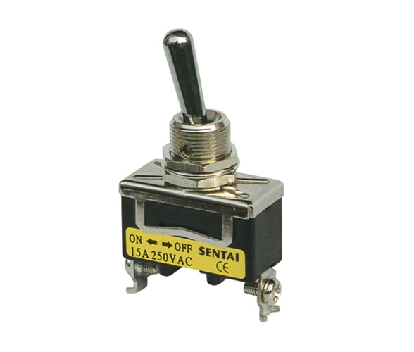 toggle switch manufacturers from china