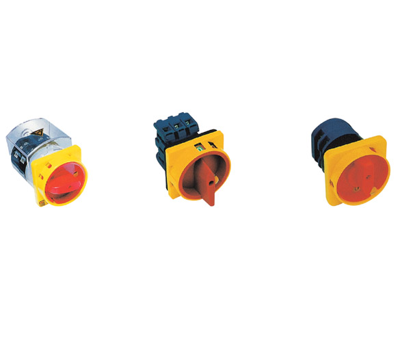 universal changeover switches,rotary cam switch manufacturers from china