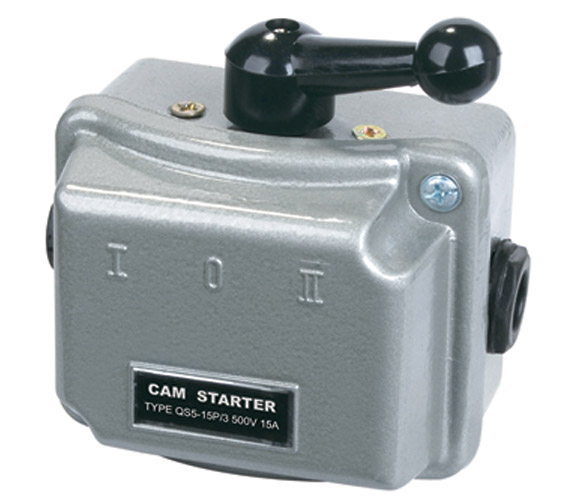 cam starter,cam switches manufacturers from china