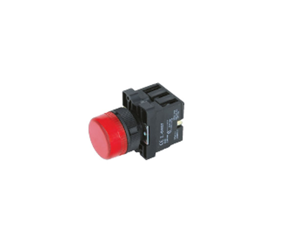 pilot light,indicator lamp manufacturers from china