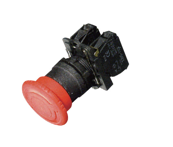pilot light,pushbutton manufacturers from china
