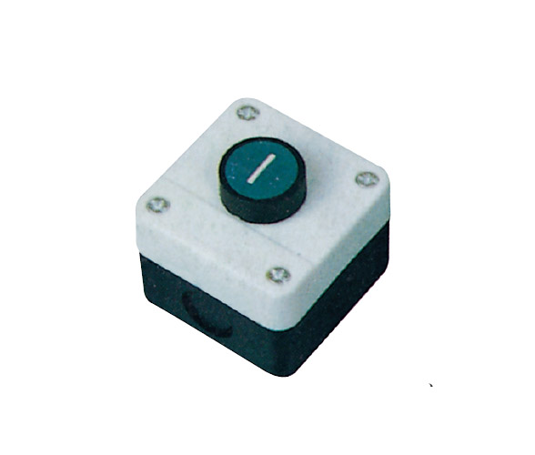 control stations manufacturers from china