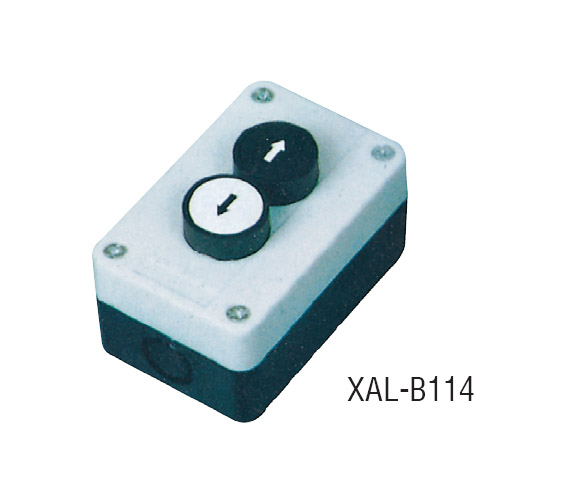 control station,pushbutton control box manufacturers from china