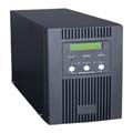 UPS Uninterruptable Power Supply
