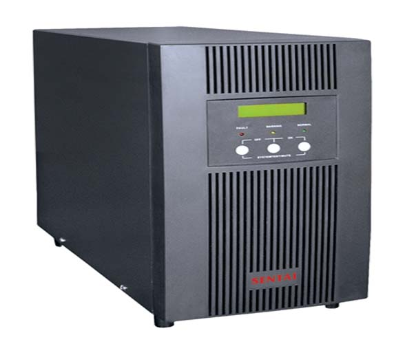 ups uninterruptible power supply manufacturers from china