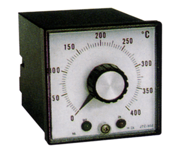 temperature controller,temperature control manufacturers from china