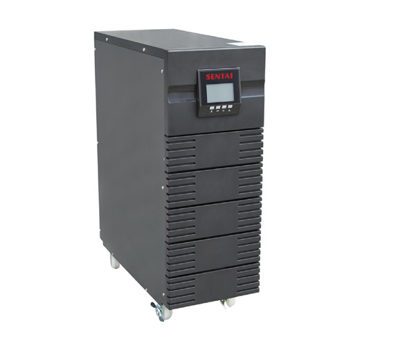UPS uninterruptable power supply manufacturers from china