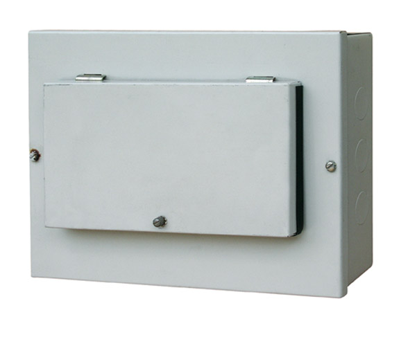 DASS,DBSS distribution box manufacturers from china
