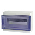 distribution box,metal enclosure manufacturers from china