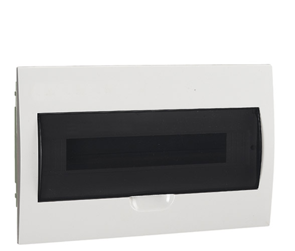 TSM distribution box(flush mounting) manufacturers from china
