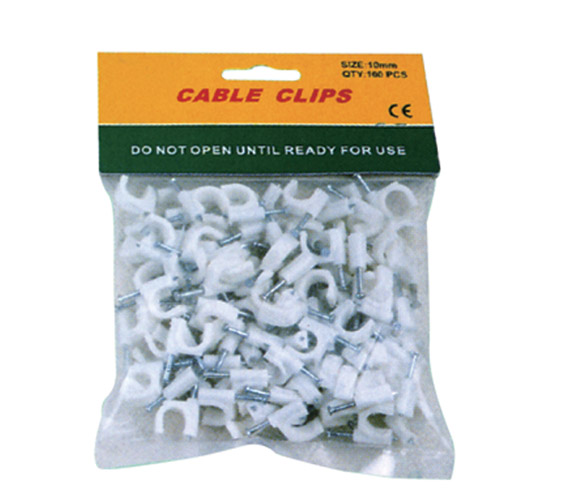 cable clip manufacturers from china