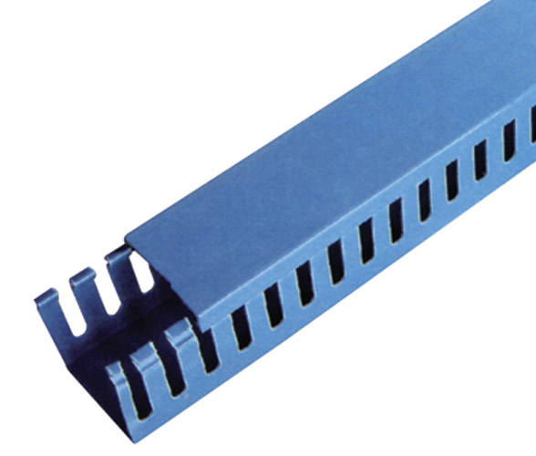 pvc trunking manufacturers from china