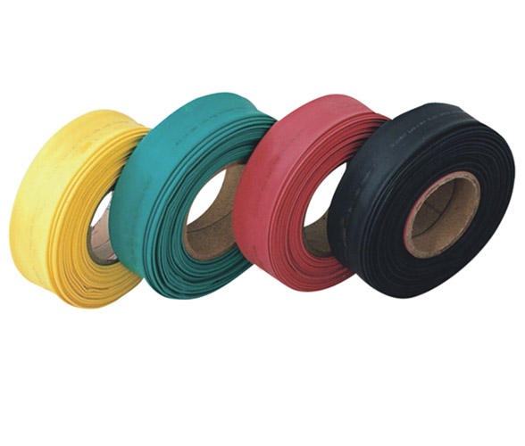 pvc tape manufacturers from china