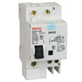 DZ47L(C45L) Earth Leakage Circuit Breaker