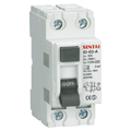 ID Series Earth Leakage Circuit Breaker