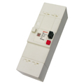PG230 PG430 Earth Leakage Circuit Breaker