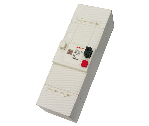PG230,PG430 earth leakage circuit breaker manufacturers from china