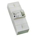 BACO Series Earth Leakage Circuit Breaker