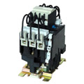 CJ19 Series Switch-over Capacitor Contactor