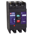 TSM21-63 Series Moulded Case Circuit Breaker
